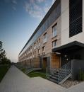medusa group-Millenium Residential Complex -4