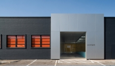 Laguarda.Low Architects-Light & Sie Art Gallery -1