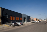 Laguarda.Low Architects-Light & Sie Art Gallery -4