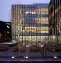 Hawkins\Brown-University of Oxford Biochemistry Department -4