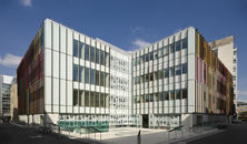 Hawkins\Brown-University of Oxford Biochemistry Department -1