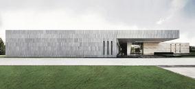 Studio Lipparini-Royal Garden -1