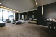 Studio Lipparini-Royal Garden -4