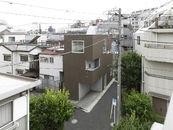Kazuya Saito Architects-House Shimouma -4
