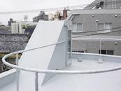 Kazuya Saito Architects-House Shimouma -5