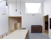Kazuya Saito Architects-House Yagiyama -3