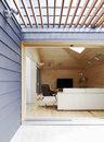 Kazuya Saito Architects-House Yagiyama -4