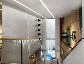BLAST Architetti-SKITSCH_London_Brompton road -4