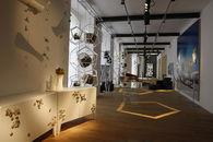 BLAST Architetti-SKITSCH_Milano_via Fratelli Gabba -2