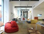 BLAST Architetti-SKITSCH_Milano_via Fratelli Gabba -1