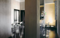 BLAST Architetti-Milano_viale Pasubio -1