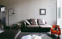 BLAST Architetti-Milano_viale Pasubio -2