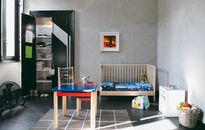 BLAST Architetti-Milano_viale Pasubio -5