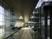 JSWD Architekten-Q1, ThyssenKrupp Quartier Essen -3