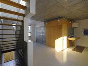 Ishii Inoue Architects-Yutenji Apartments -2