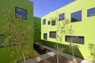 AVA Architects-School Center Antas -1