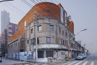 Neri & Hu Design and Research Office-THE WATERHOUSE -4