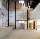 Neri & Hu Design and Research Office-THE WATERHOUSE -2