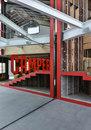 Neri & Hu Design and Research Office-Camper Showroom | Office -5