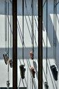Neri & Hu Design and Research Office-Camper Showroom | Office -3