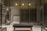 Neri & Hu Design and Research Office-Comme Moi Flagship Store -3
