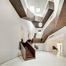 Neri & Hu Design and Research Office-Design Republic's Design Collective -2