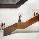 Neri & Hu Design and Research Office-Design Republic's Design Collective -5