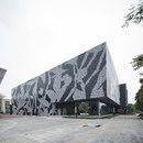 Neri & Hu Design and Research Office-Design Republic's Design Collective -1