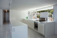 Fran Silvestre Arquitectos-House on the cliff -5