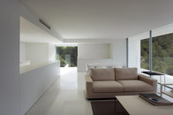 Fran Silvestre Arquitectos-House on the cliff -2