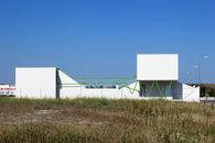 Dosmasuno Arquitectos-Casa Syntes -4