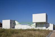 Dosmasuno Arquitectos-Casa Syntes -1