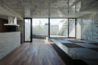 APOLLO Architects & Associates-EDGE -3