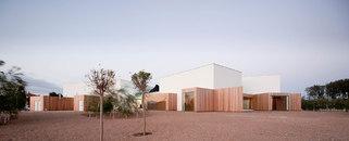 Langarita-Navarro Architects-LOLITA -4
