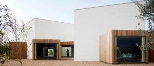 Langarita-Navarro Architects-LOLITA -5