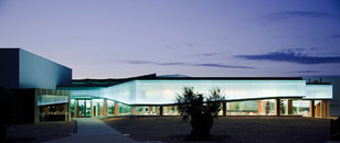 Langarita-Navarro Architects-LOLITA -1