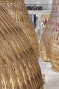 Rena Dumas Architecture Intérieure-Hermès Rive Gauche -3