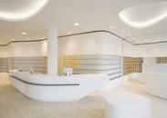 wiewiorra hopp architekten-Friedrichstadtapotheke -1