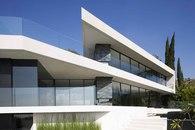 XTEN Architecture-Openhouse -1