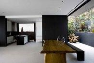 XTEN Architecture-Openhouse -3