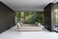 XTEN Architecture-Openhouse -5