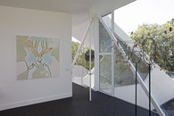 XTEN Architecture-Sapphire Gallery -2