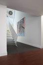 XTEN Architecture-Sapphire Gallery -3