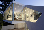 XTEN Architecture-Sapphire Gallery -1