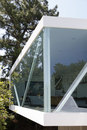 XTEN Architecture-Sapphire Gallery -5