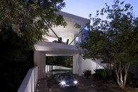 XTEN Architecture-Sapphire Gallery -4