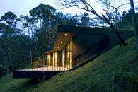G Ateliers Architecture-Hotel Finca el Retorno -1