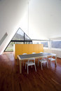 Cadaval & Solà-Morales-House at The Pyrenees -3