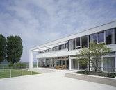 Dibelius Architekten-Villa zum Rhein -1