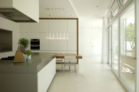Dibelius Architekten-Villa zum Rhein -3